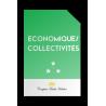 Couettes collectivités - Couvertures collectivités et économique