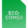 Matelas collectivité et éco