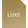 Matelas hôtel luxe et surmatelas Premium
