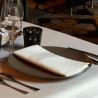 Linge pour restaurant en promotion
