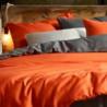 COULEUR - Linge de lit couleur pour l'hôtellerie