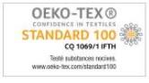 oeko-tex-substances-nocives