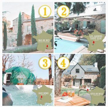 concours-gite-printemps-instagram
