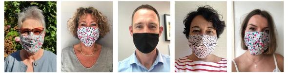 equipe-comptoir-masque-tissu