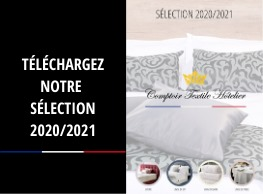 catalogue-linge-literie-professionnel