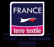 logo-france-terre-textile