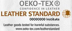 logo-oeko-tex-cuir