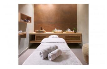 Choisissez le bon linge de bain pour votre spa