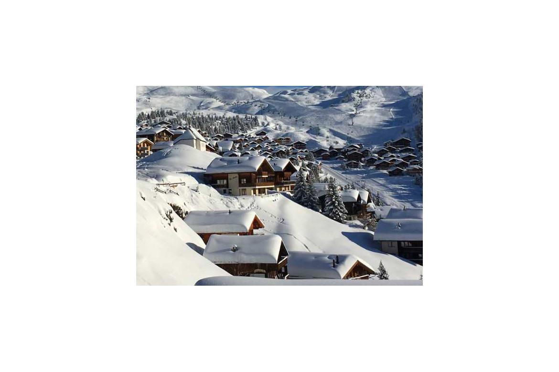 Gite et location de montagne, préparez l'hiver - Covid19