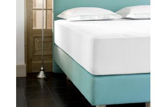 Protection de matelas pour location et chambre d'hôtes : comment bien choisir ?